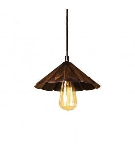 Светильник подвесной (люстра) Loft House P-79 — Купить по низкой цене в интернет-магазине