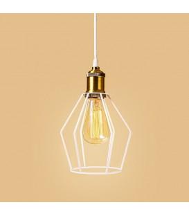 Светильник подвесной (люстра) Loft House P-69/3 — Купить по низкой цене в интернет-магазине