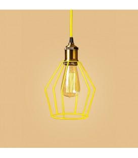 Светильник подвесной (люстра) Loft House P-69/1 — Купить по низкой цене в интернет-магазине