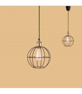 Светильник подвесной (люстра) Loft House P-68 — Купить по низкой цене в интернет-магазине