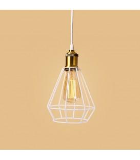Светильник подвесной (люстра) Loft House P-67/3 — Купить по низкой цене в интернет-магазине