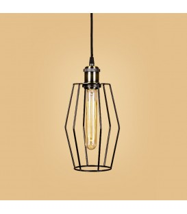 Светильник подвесной (люстра) Loft House P-66 — Купить по низкой цене в интернет-магазине