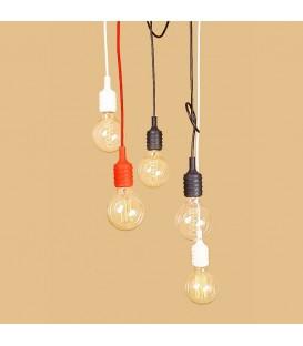 Светильник подвесной (люстра) Loft House P-65 — Купить по низкой цене в интернет-магазине