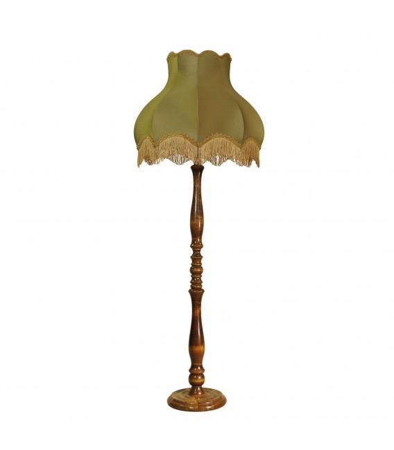 Напольный светильник (торшер) Neoretro ТБ01.ПС12 — Купить по низкой цене в интернет-магазине