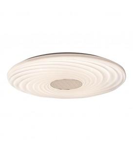 Светильник потолочный светодиодный OZ-Light Sond OZL31103, диммируемый, 80 Вт. — Купить по низкой цене в интернет-магазине