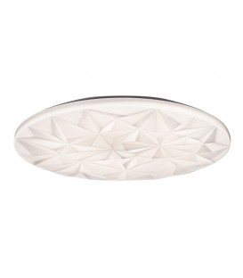 Светильник потолочный светодиодный OZ-Light Sond OZL31503, диммируемый, 80 Вт. — Купить по низкой цене в интернет-магазине