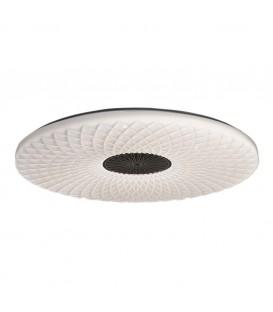 Светильник потолочный светодиодный OZ-Light Sond OZL31303, диммируемый, 80 Вт. — Купить по низкой цене в интернет-магазине