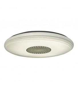 Светильник потолочный светодиодный OZ-Light Sond OZL31401, диммируемый, 80 Вт. — Купить по низкой цене в интернет-магазине