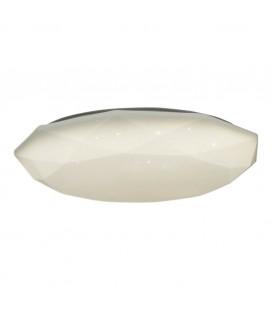 Светильник потолочный светодиодный OZ-Light Sond OZL31901, диммируемый, 80 Вт. — Купить по низкой цене в интернет-магазине