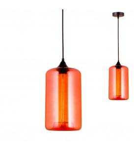 Светильник подвесной (люстра) Loft House P-223 — Купить по низкой цене в интернет-магазине