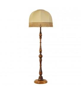 Напольный светильник (торшер) Neoretro ТБ05.ПС2 — Купить по низкой цене в интернет-магазине