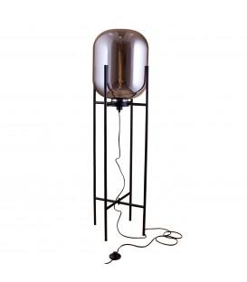 Светильник напольный (торшер) Loft House F-230-S — Купить по низкой цене в интернет-магазине