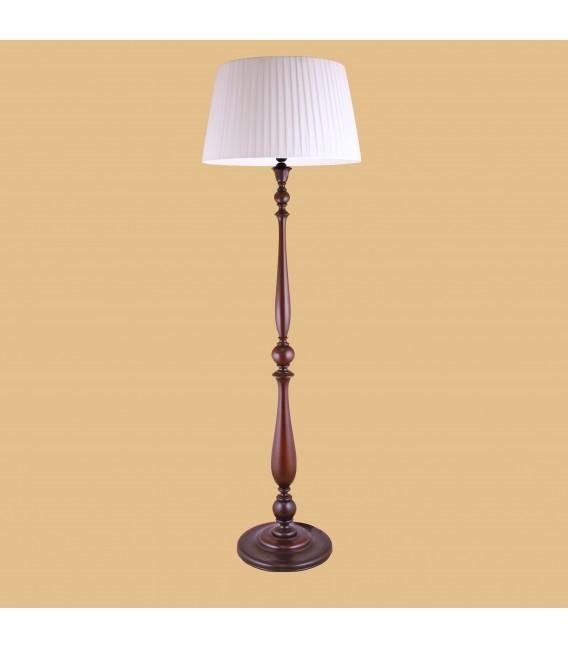 Светильник напольный (торшер) Loft House F-113 — Купить по низкой цене в интернет-магазине