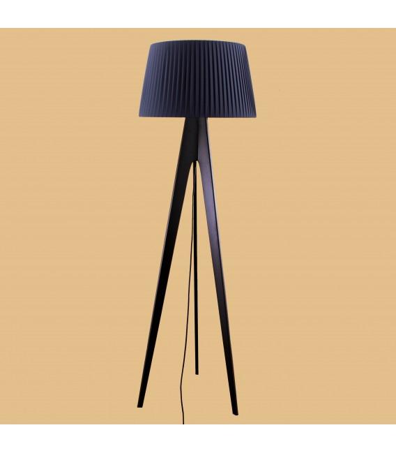 Светильник напольный (торшер) Loft House F-110 — Купить по низкой цене в интернет-магазине