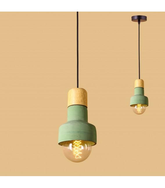 Светильник подвесной (люстра) Loft House P-175 — Купить по низкой цене в интернет-магазине