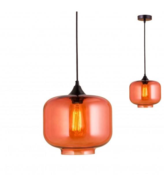 Светильник подвесной (люстра) Loft House P-222 — Купить по низкой цене в интернет-магазине