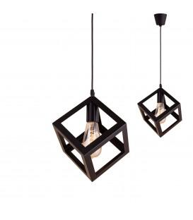 Светильник подвесной (люстра) Loft House P-238 — Купить по низкой цене в интернет-магазине