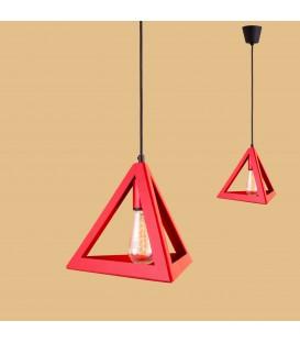Светильник подвесной (люстра) Loft House P-239 — Купить по низкой цене в интернет-магазине