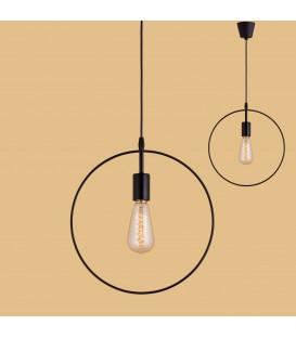 Светильник подвесной (люстра) Loft House P-242 — Купить по низкой цене в интернет-магазине