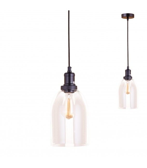 Светильник подвесной (люстра) Loft House P-219 — Купить по низкой цене в интернет-магазине