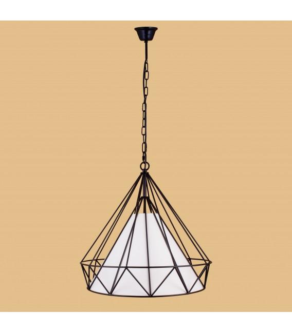 Светильник подвесной (люстра) Loft House P-1005 — Купить по низкой цене в интернет-магазине