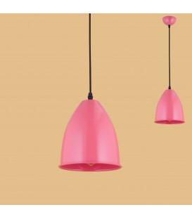 Светильник подвесной (люстра) Loft House P-288 — Купить по низкой цене в интернет-магазине