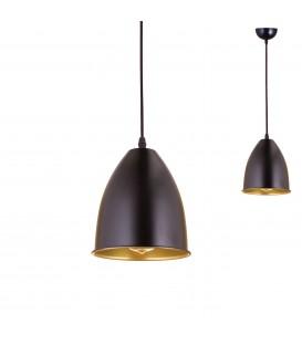 Светильник подвесной (люстра) Loft House P-287 — Купить по низкой цене в интернет-магазине