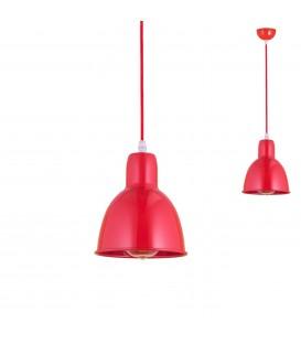 Светильник подвесной (люстра) Loft House P-286 — Купить по низкой цене в интернет-магазине