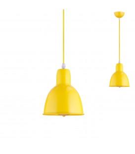 Светильник подвесной (люстра) Loft House P-285 — Купить по низкой цене в интернет-магазине