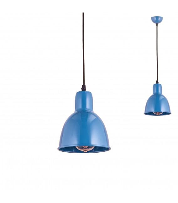 Светильник подвесной (люстра) Loft House P-284 — Купить по низкой цене в интернет-магазине