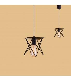 Светильник подвесной (люстра) Loft House P-240 — Купить по низкой цене в интернет-магазине