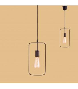 Светильник подвесной (люстра) Loft House P-241 — Купить по низкой цене в интернет-магазине