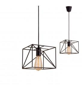 Светильник подвесной (люстра) Loft House P-244 — Купить по низкой цене в интернет-магазине