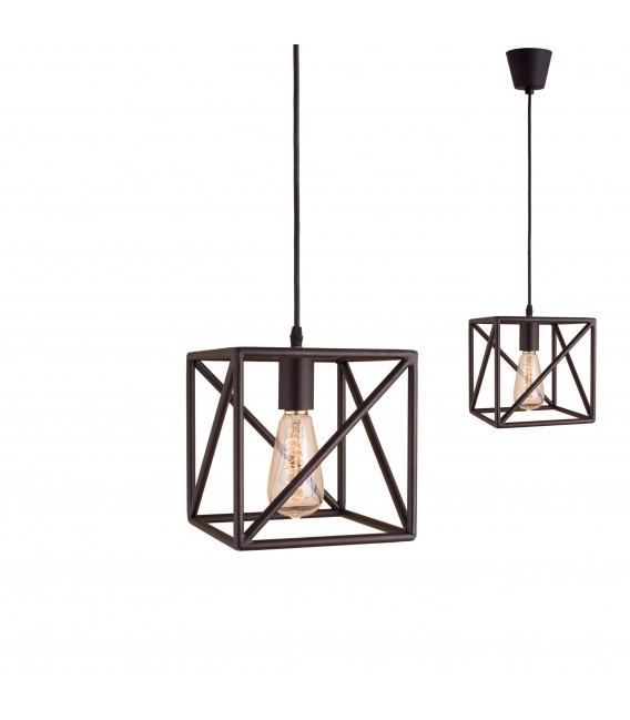 Светильник подвесной (люстра) Loft House P-244/1 — Купить по низкой цене в интернет-магазине