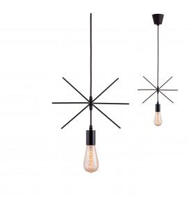 Светильник подвесной (люстра) Loft House P-243 — Купить по низкой цене в интернет-магазине