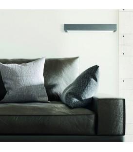 Светильник настенный Baruss BS555/W380х110 — Купить по низкой цене в интернет-магазине