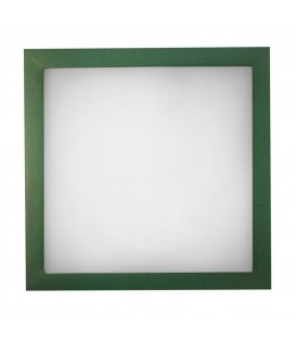 Светильник встраиваемый Baruss BS555/B250x250 — Купить по низкой цене в интернет-магазине