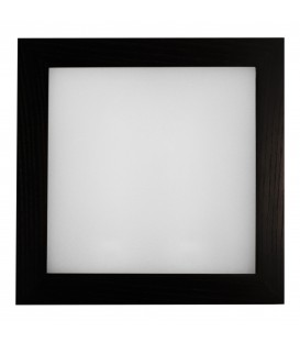 Светильник встраиваемый Baruss BS555/B380x380 — Купить по низкой цене в интернет-магазине