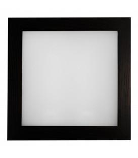 Светильник встраиваемый Baruss BS555/B300x300 — Купить по низкой цене в интернет-магазине