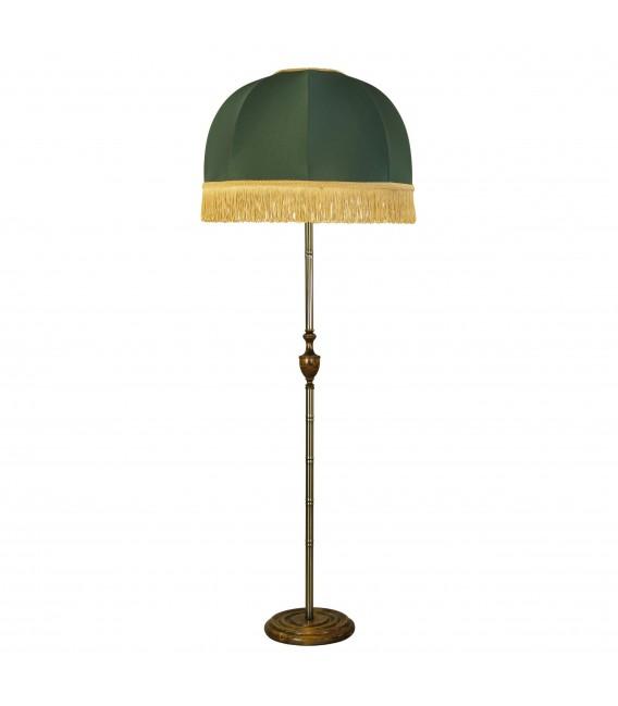 Напольный светильник (торшер) Neoretro ТБ15.ПС2 — Купить по низкой цене в интернет-магазине
