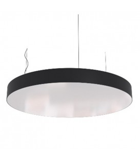 Светильник подвесной Orled Lightbox Circle 51, светодиодный, 51 Вт. — Купить по низкой цене в интернет-магазине