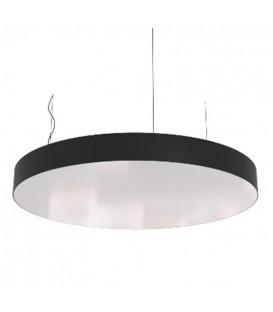 Светильник подвесной Orled Lightbox Circle 118, светодиодный, 118 Вт. — Купить по низкой цене в интернет-магазине