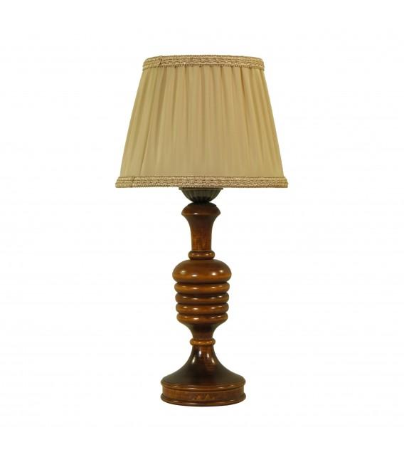 Настольная лампа Neoretro НБ13.КНСПК22 — Купить по низкой цене в интернет-магазине