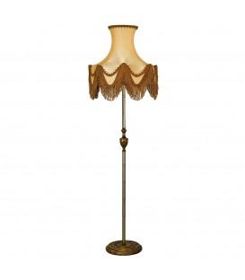 Напольный светильник (торшер) Neoretro ТБ15.КЛ15 — Купить по низкой цене в интернет-магазине