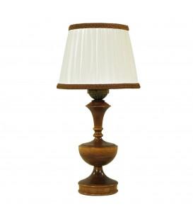 Настольная лампа Neoretro НБ03.КНСПК22 — Купить по низкой цене в интернет-магазине