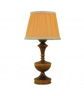 Настольная лампа Neoretro НБ03.КНСПК22