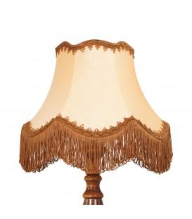 Абажур для настольной лампы Neoretro КЛ2 — Купить по низкой цене в интернет-магазине