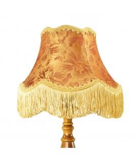 Абажур для настольной лампы Neoretro КЛ2+ — Купить по низкой цене в интернет-магазине
