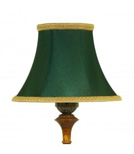 Абажур для настольной лампы Neoretro КЛ9 — Купить по низкой цене в интернет-магазине