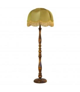 Напольный светильник (торшер) Neoretro ТБ01.ПС22